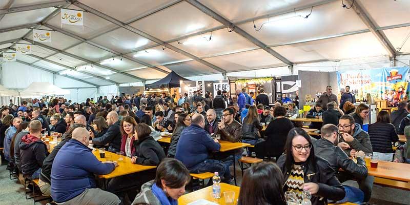 festival-della-birra-artigianale