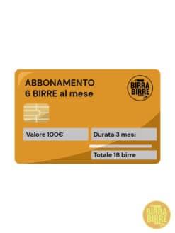 abbonamento-6-birre-per-3-mesi