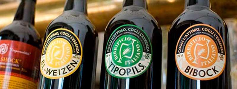 birre-artigianali-birrificio-italiano