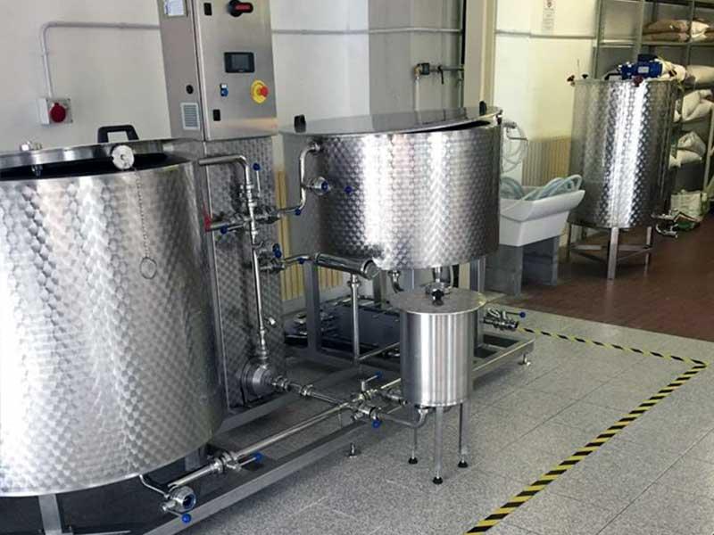 impianto-birrificio-artigianale-in-mostra