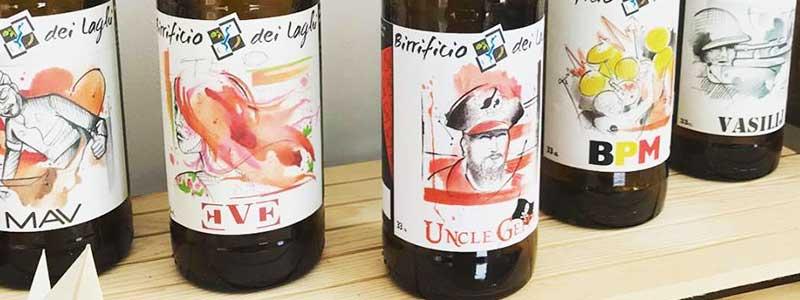 birre-artigianali-birrificio-dei-laghi