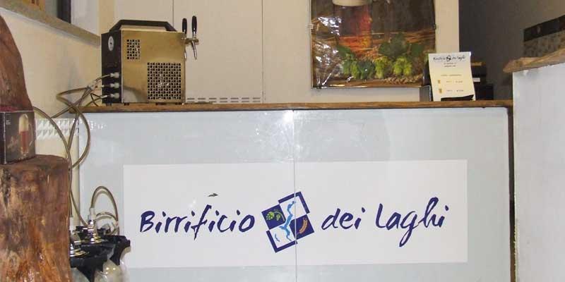 birrificio-dei-laghi