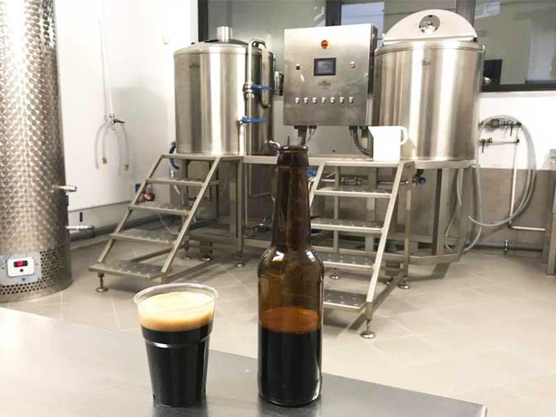impianto-birrificio-dei-laghi