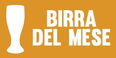 birra-del-mese