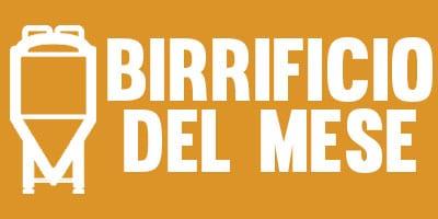 birrificio-del-mese