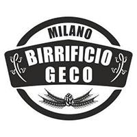 birrifico-geco