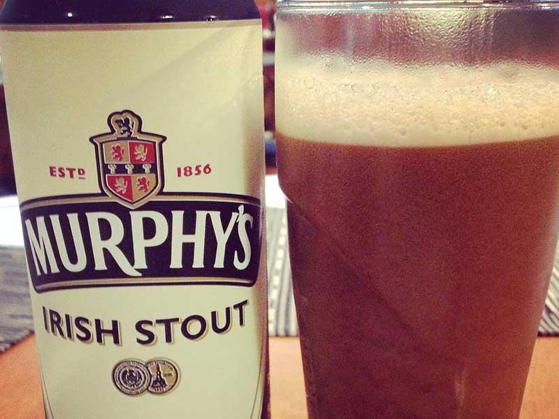 murphy's-irish-stout