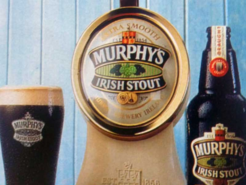murphy's-stout