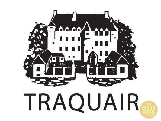traquair-house-ale