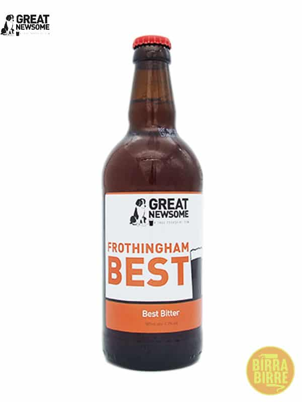 frothingham-best