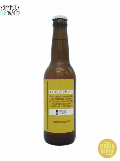 golden-ale