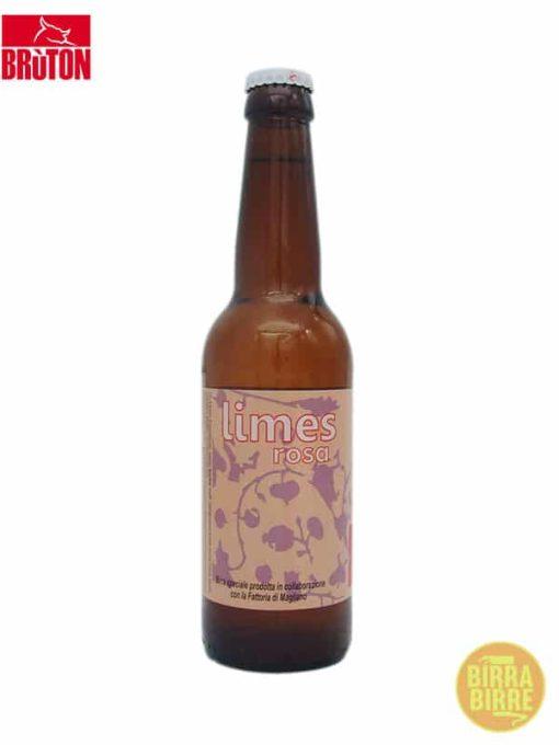 limes-rosa