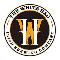 the-white-hag