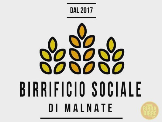 birrificio-sociale-di-malnate