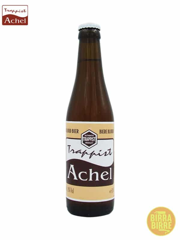 achel-blond-tripel