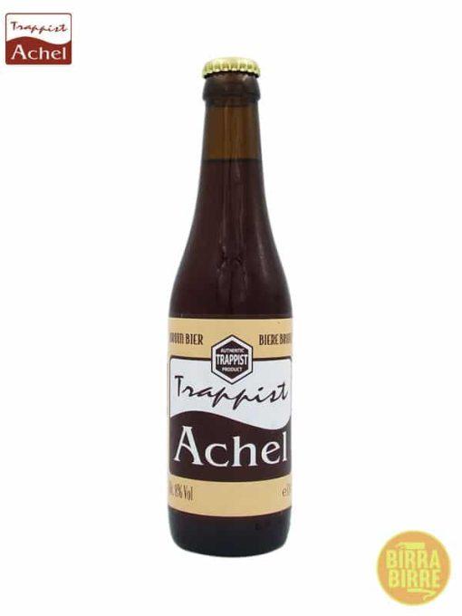 achel-bruin-quadrupel-belgian-strong-ale