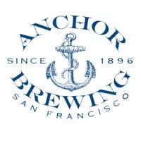 anchor-brewing-company