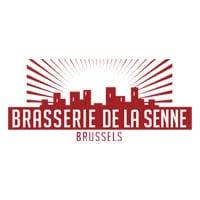 brasserie-de-la-senne