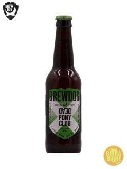 dead-pony-club-brewdog