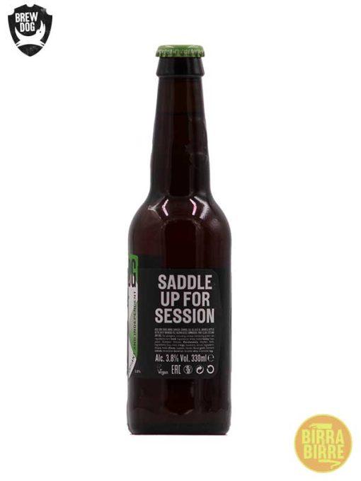 dead-pony-club-brewdog-session-pale-ale-apa
