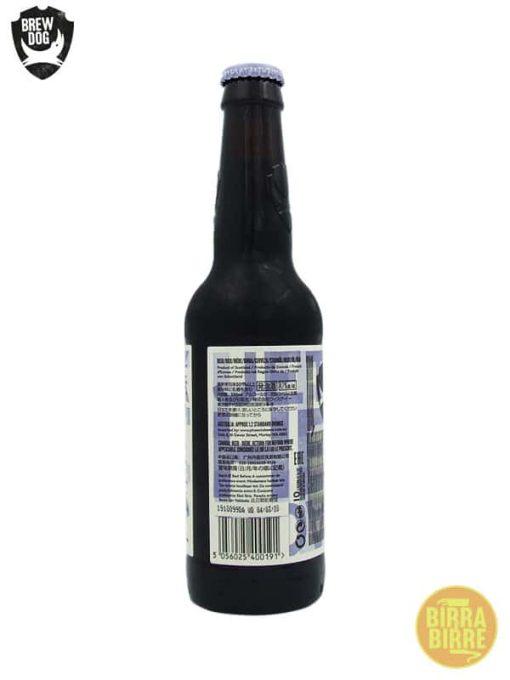 jet-black-heart-oatmeal-milk-stout-birrificio-brewdog