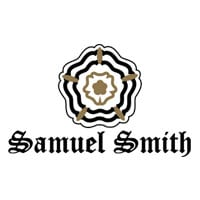 samuel-smith