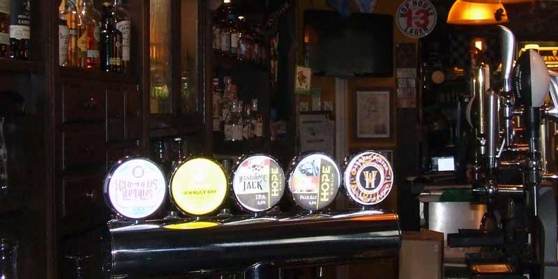 shamrock-lecco-pub-irlandese