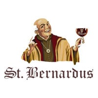 st-bernardus