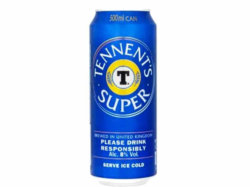 tennent's-super-in-gran-bretagna