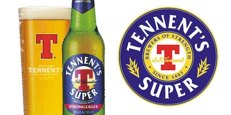 tennent's-super-in-italia
