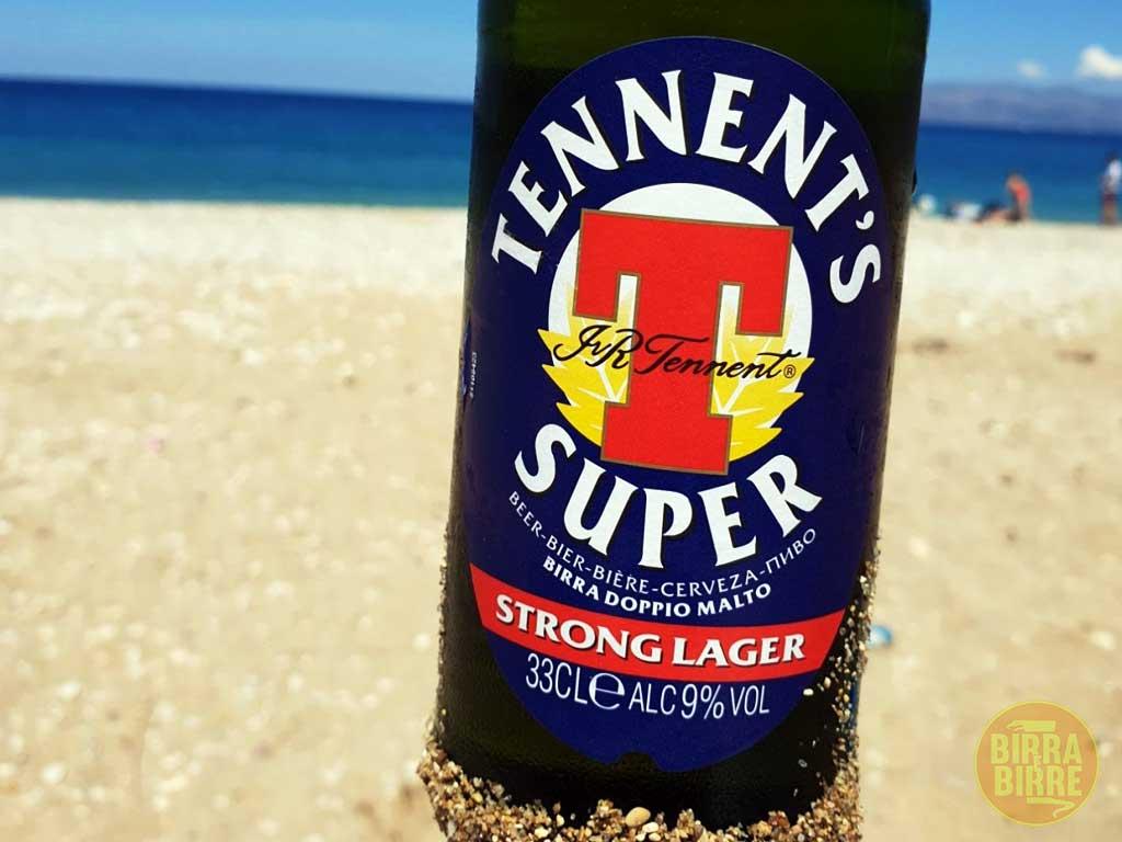 tennent's-super