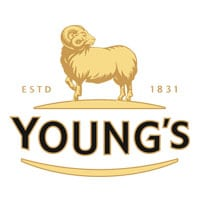 young's-and-co-brewery