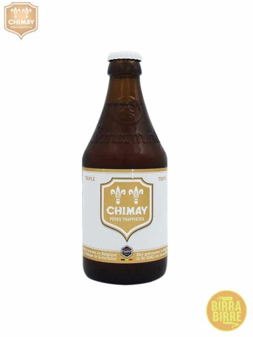chimay-cinq-cent-tappo-bianco