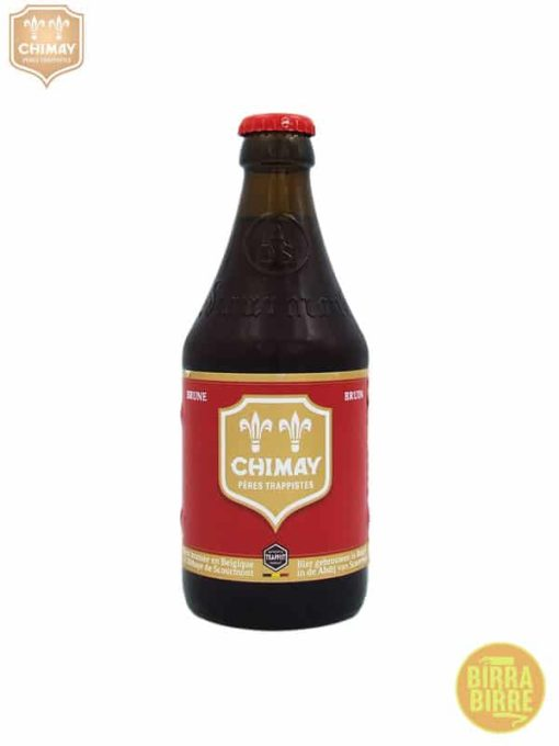 chimay-premiere-tappo-rosso