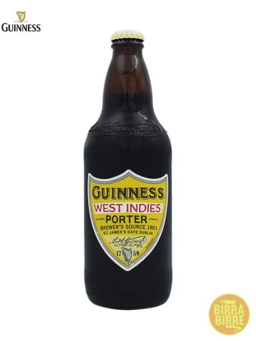guinness-west-indies-porter