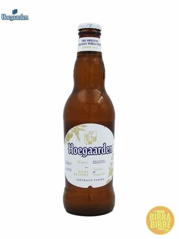 hoegaarden-blanche