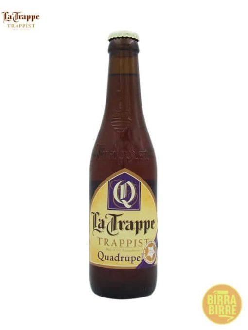 la-trappe-quadrupel