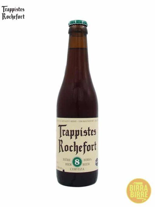 rochefort-8
