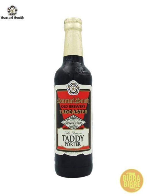 samuel-smith's-taddy-porter