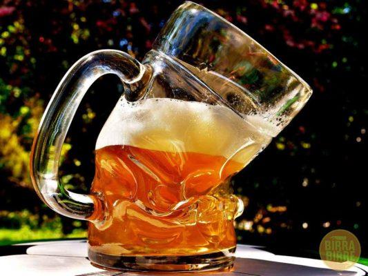 birre-particolari-le-15-birre-più-strane