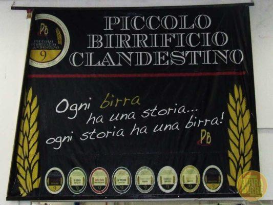 piccolo-birrificio-clandestino
