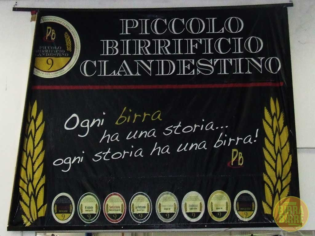 piccolo-birrificio-clandestino