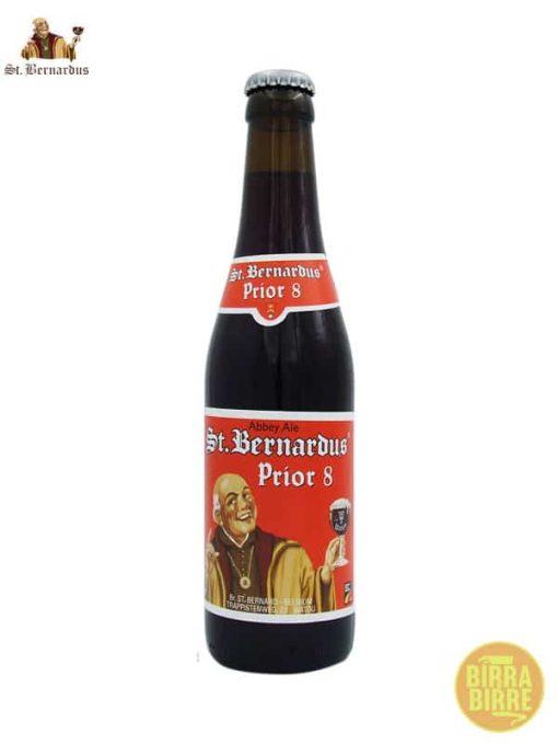 st-bernardus-prior-8