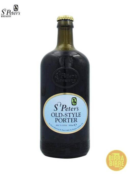 st-peter's-old-style-porter
