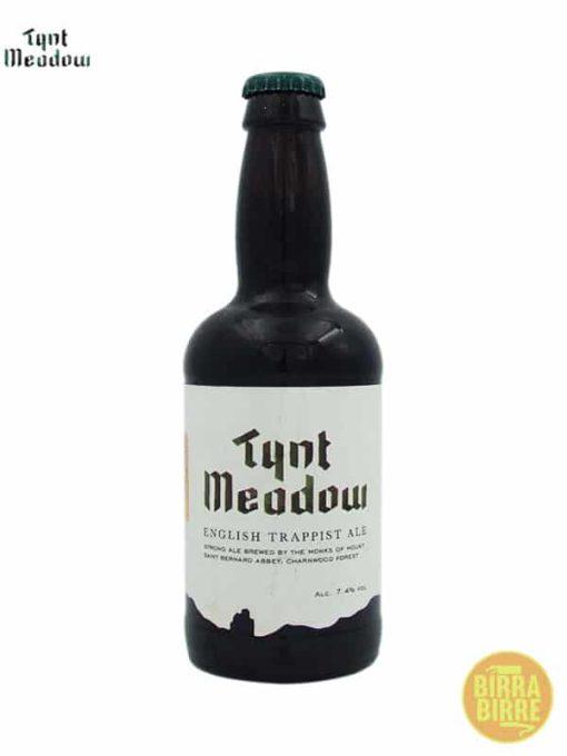 tynt-meadow-trappist-ale