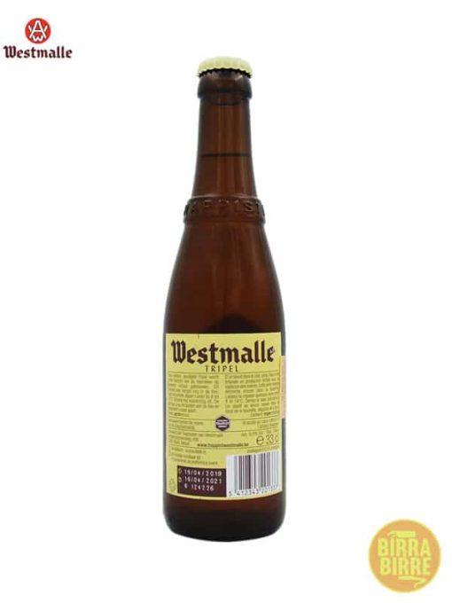 westmalle-tripel-trappista