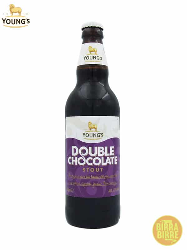 young's-double-chocolate-stout