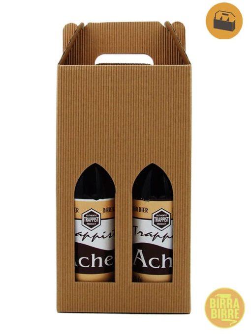 beerbox-duo-achel