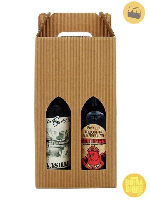 box-duo-italian-russian-imperial-stout