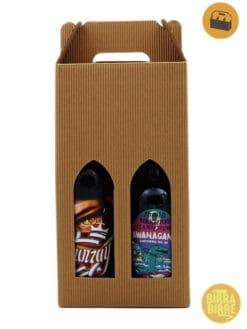 beerbox-duo-senza-glutine